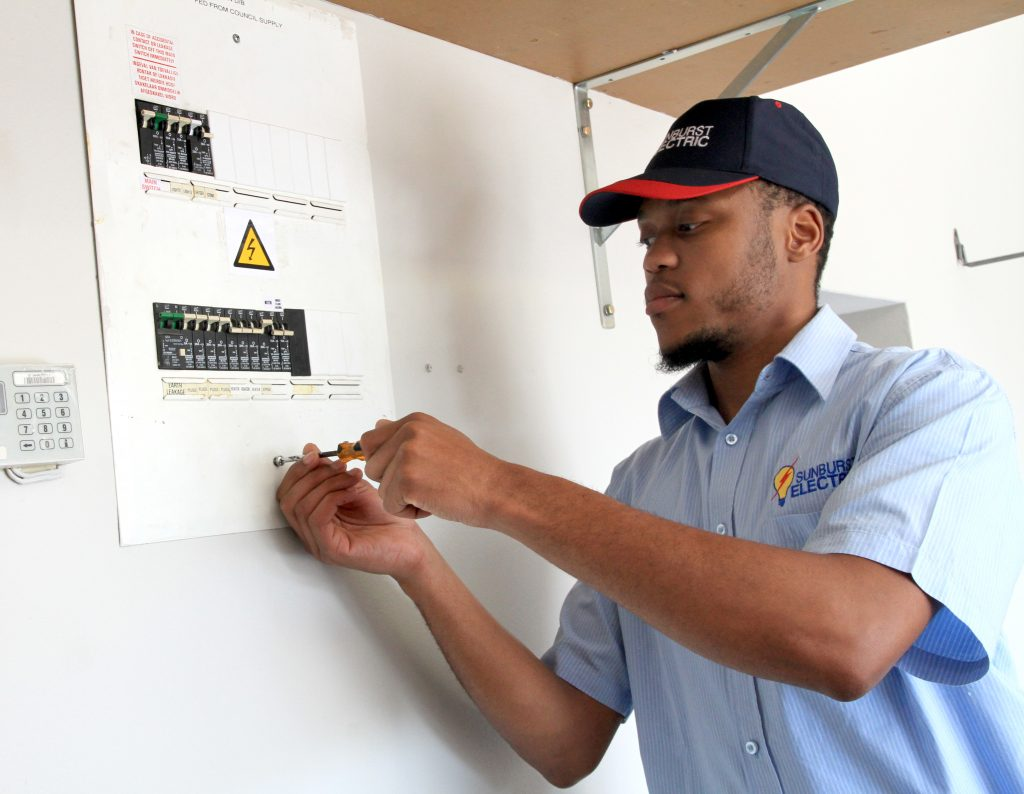Things To Consider Before Hiring An Electrician 1