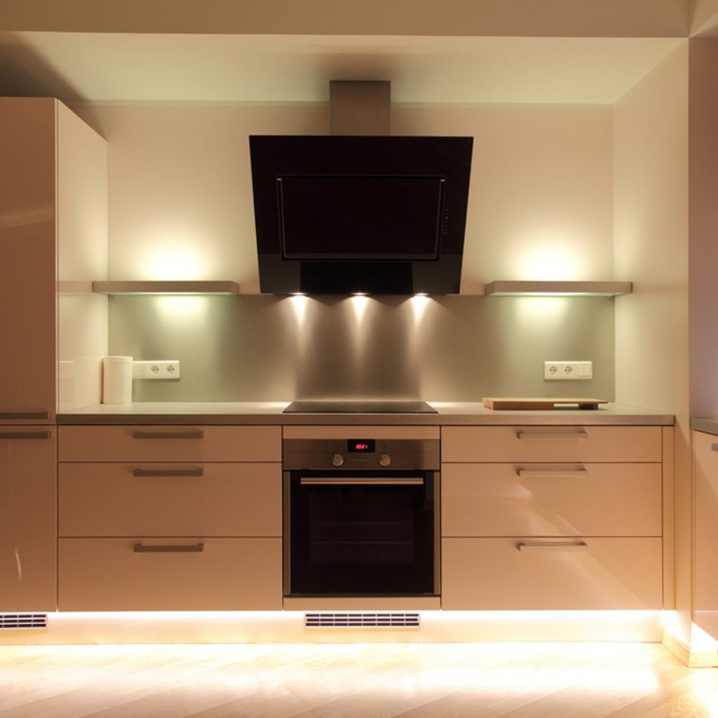 10 Tips to Get Your Kitchen Lighting Right 3