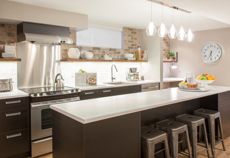 10 Tips to Get Your Kitchen Lighting Right 1