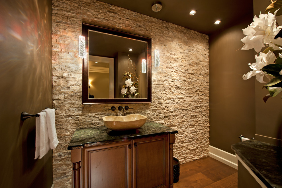 5 Tips for Upgrading Your Bathroom Lighting 1