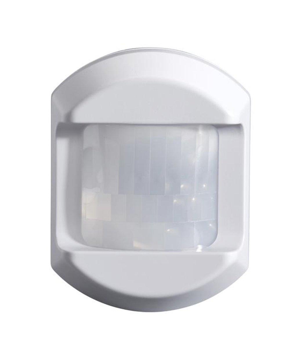 Benefits of Motion Sensor Lights 1