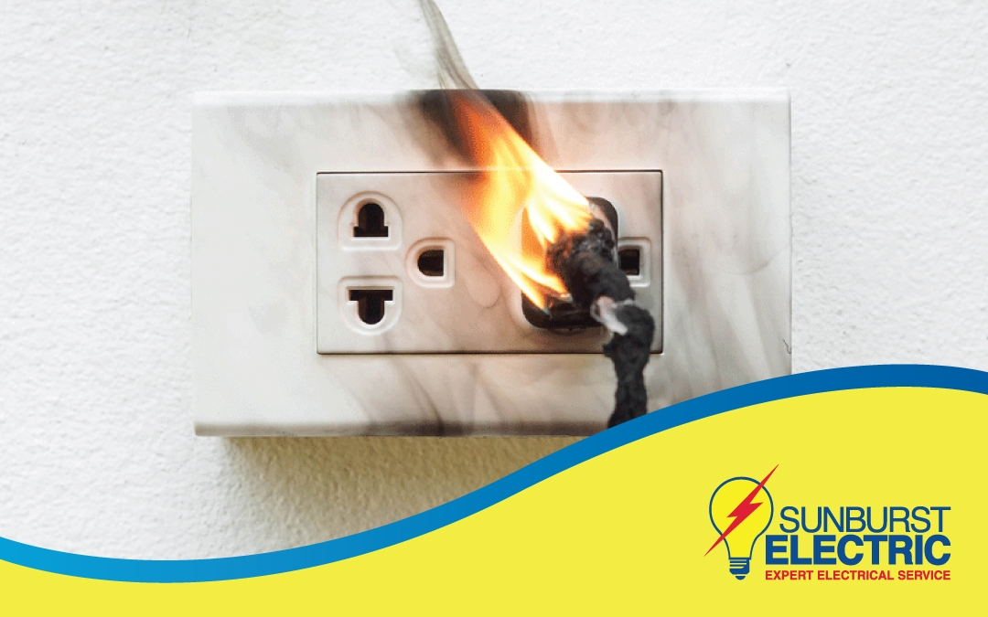 Guide to Electrical Safety