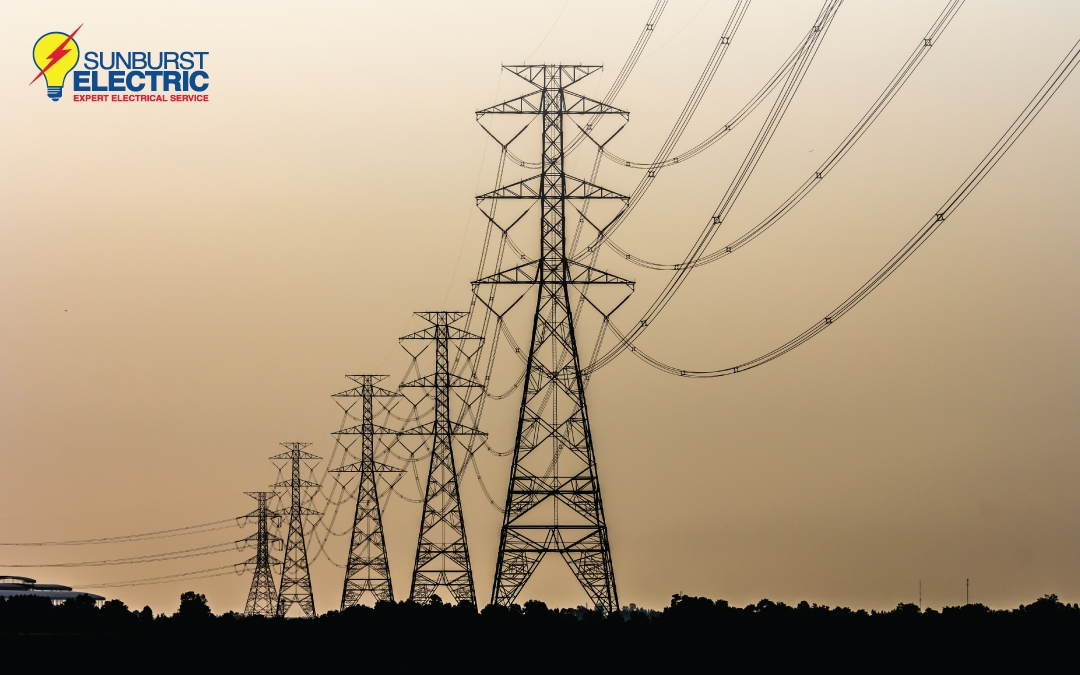 Eskom Price Hikes A Further Blow To Budgets