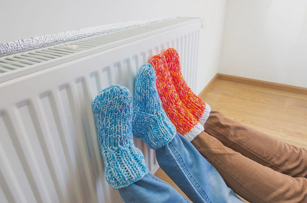 How to Stay Warm This Winter: 21 Amazing Tips for Keeping Toasty! 2