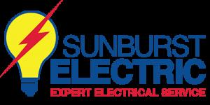 MRE-Sunburst-Logo-Corp-2015-No-Register